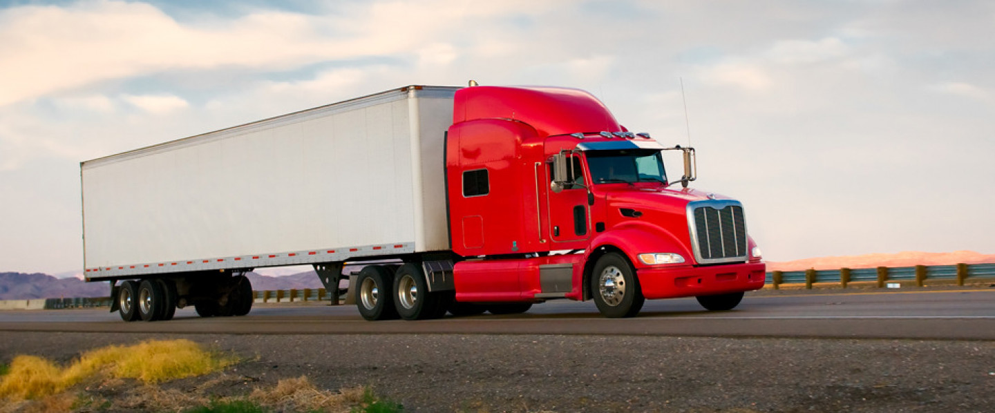 Trucking Injury Attorney in Portland, OR
